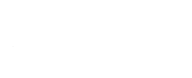 LiverLearning®: 2018 Transplant Hepatology Board Review Course